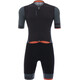 Santini Redux Men grey/black